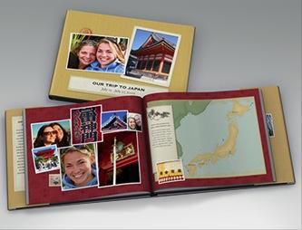 亞洲旅遊 2.jpg