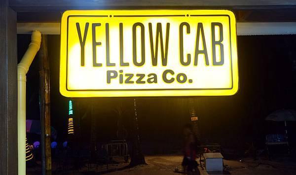 yellow-cab (1).JPG
