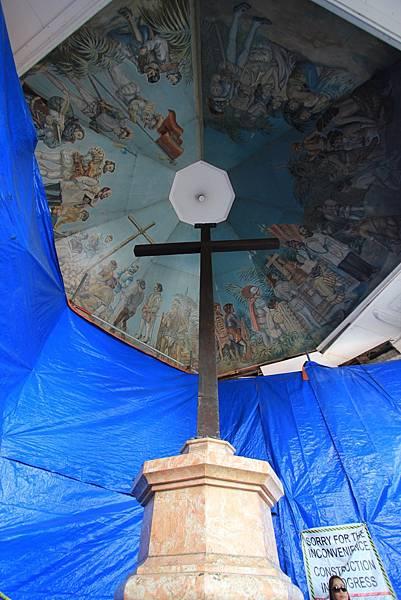 502麥哲倫十字架+聖嬰教堂_1778.jpg