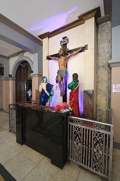 502麥哲倫十字架+聖嬰教堂_1817.jpg