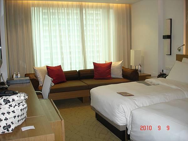 清邁美麗殿酒店-54.JPG