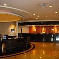 DSC01318清邁Holiday Inn.JPG
