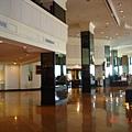 DSC01319清邁Holiday Inn.JPG