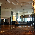 DSC01320清邁Holiday Inn.JPG