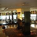 清邁Holiday Inn酒店-18.JPG