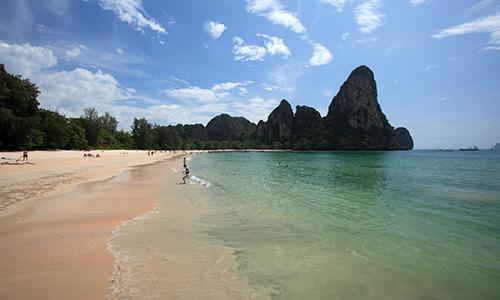 IG-A-Beach-O_HatRaiLe_004-500x300.jpg