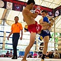 Muay-Thai-Fighting-2-300x180.jpg