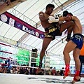 Muay-Thai-Fighting-300x180.jpg