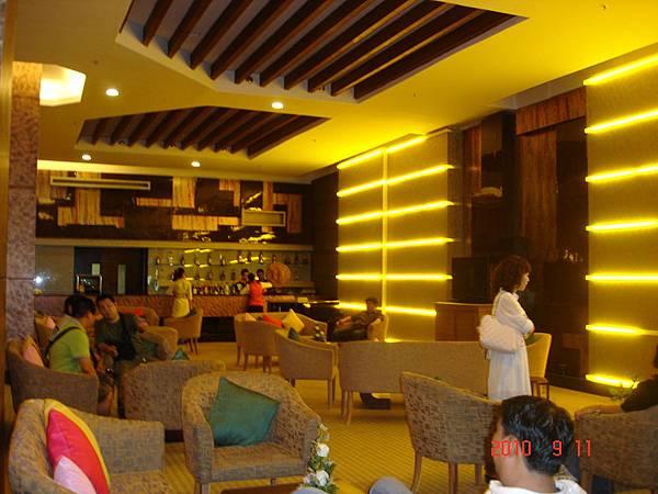 清邁Furama 酒店(原The Heritage Chiangmai)-8.JPG