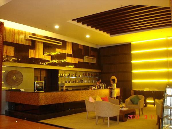 清邁Furama 酒店(原The Heritage Chiangmai)-14.JPG