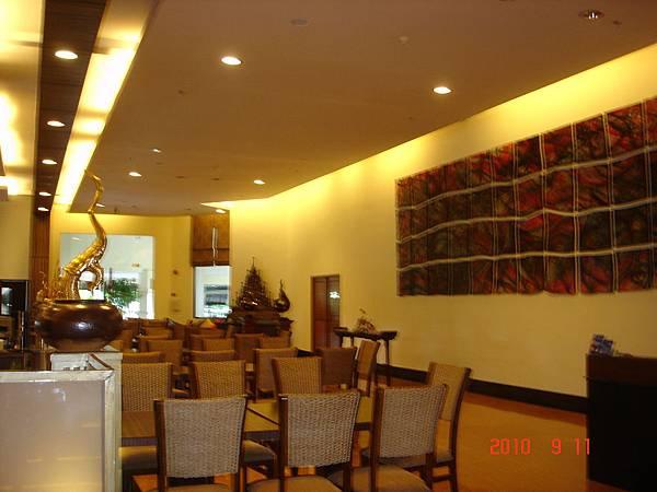 清邁Furama 酒店(原The Heritage Chiangmai)-17.JPG