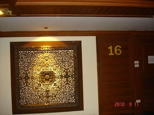 清邁Furama 酒店(原The Heritage Chiangmai)-29.JPG