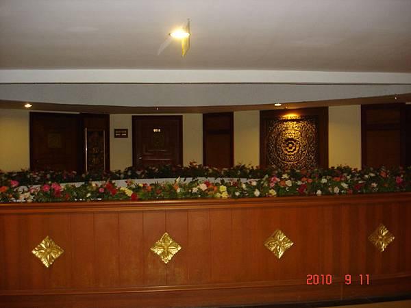 清邁Furama 酒店(原The Heritage Chiangmai)-30.JPG