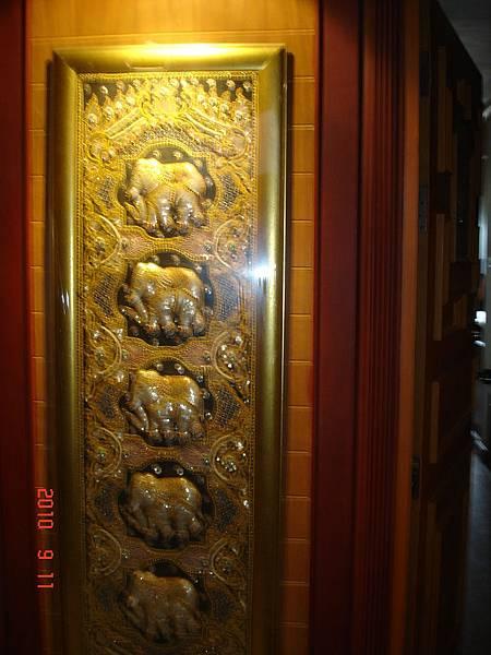 清邁Furama 酒店(原The Heritage Chiangmai)-34.JPG