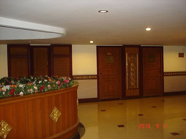 清邁Furama 酒店(原The Heritage Chiangmai)-31.JPG