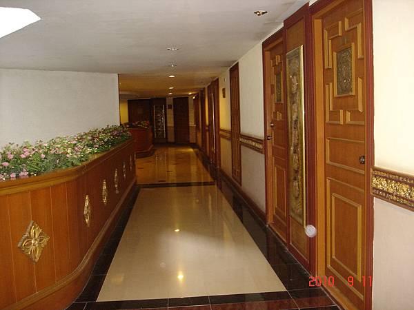 清邁Furama 酒店(原The Heritage Chiangmai)-36.JPG