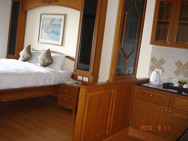 清邁Furama 酒店(原The Heritage Chiangmai)-46.JPG