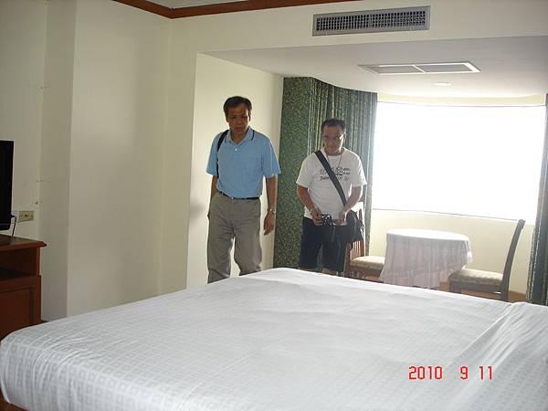清邁Furama 酒店(原The Heritage Chiangmai)-49.JPG