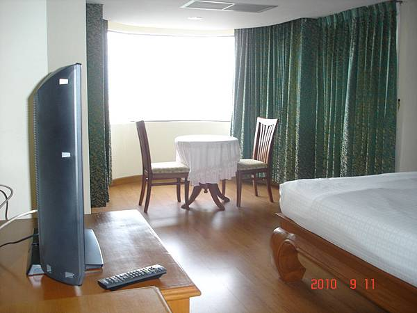 清邁Furama 酒店(原The Heritage Chiangmai)-55.JPG