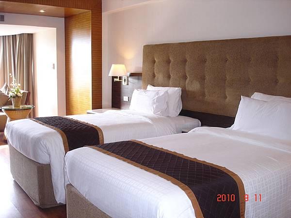 清邁Furama 酒店(原The Heritage Chiangmai)-57.JPG