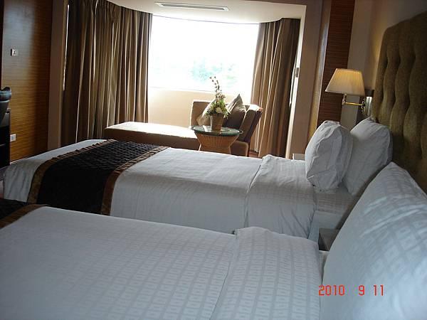 清邁Furama 酒店(原The Heritage Chiangmai)-58.JPG