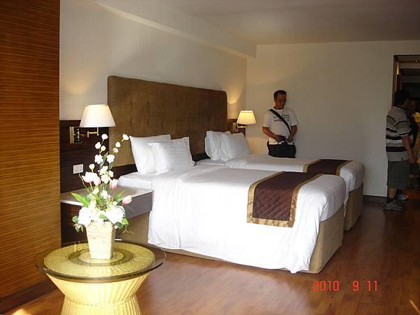 清邁Furama 酒店(原The Heritage Chiangmai)-60.JPG