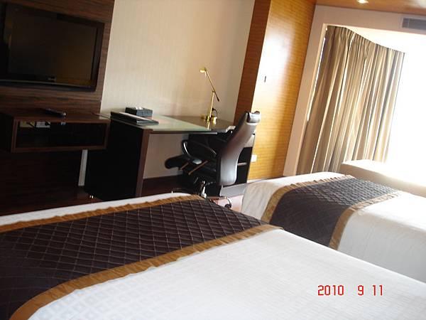 清邁Furama 酒店(原The Heritage Chiangmai)-59.JPG