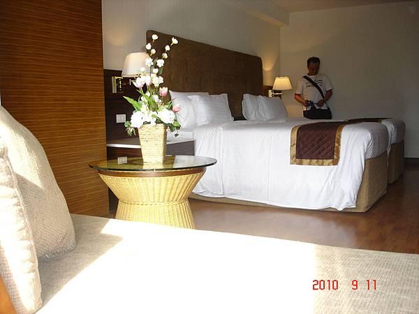 清邁Furama 酒店(原The Heritage Chiangmai)-61.JPG