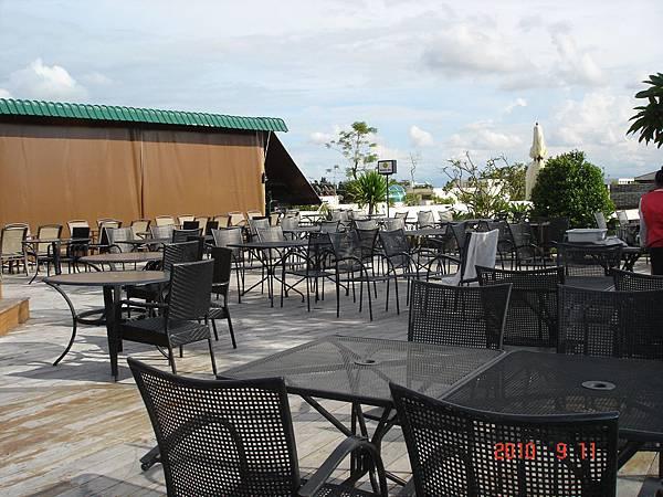 清邁Furama 酒店(原The Heritage Chiangmai)-72.JPG