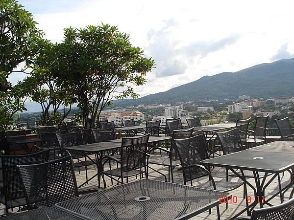 清邁Furama 酒店(原The Heritage Chiangmai)-70.JPG