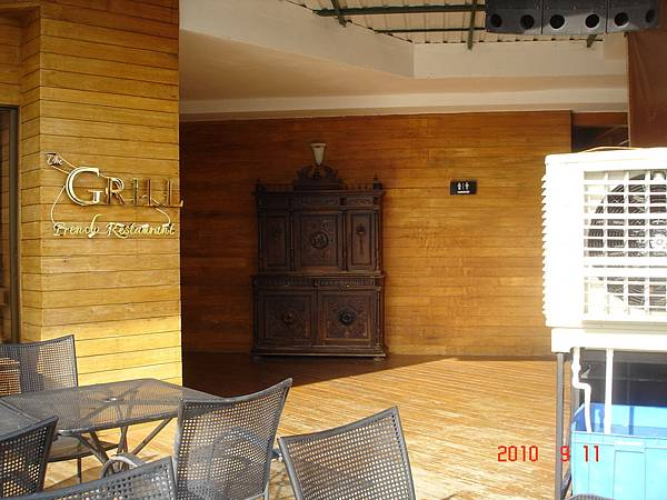 清邁Furama 酒店(原The Heritage Chiangmai)-76.JPG