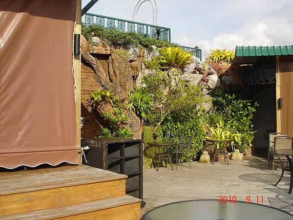 清邁Furama 酒店(原The Heritage Chiangmai)-78.JPG
