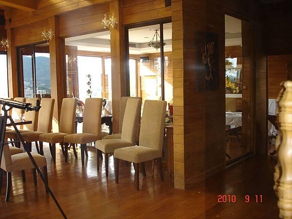 清邁Furama 酒店(原The Heritage Chiangmai)-77.JPG