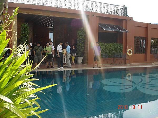 清邁Furama 酒店(原The Heritage Chiangmai)-82.JPG