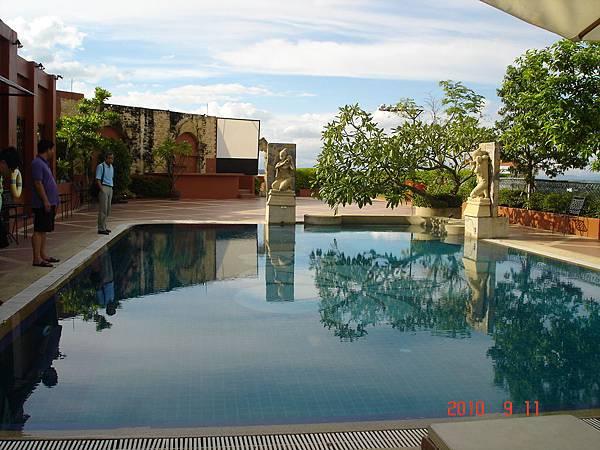 清邁Furama 酒店(原The Heritage Chiangmai)-84.JPG