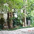 DSC01329清邁王子渡假村.JPG