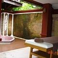 DSC01369清邁王子渡假村.JPG