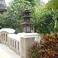 DSC01370清邁王子渡假村.JPG