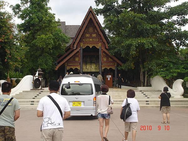 清邁 王子渡假村-2.JPG