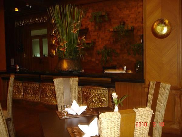 清邁 王子渡假村餐廳-46.JPG