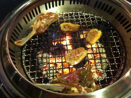 2012_05_18_玉鑫帝王蟹吃到飽 (3)