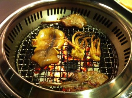 2012_05_18_玉鑫帝王蟹吃到飽 (12)