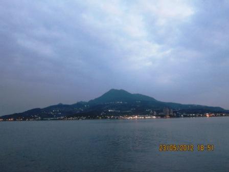 2012_05_23_淡水流浪記 (2)