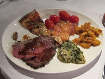 2012_08_17_卡邦餐廳聚餐for研討會成功 (5)