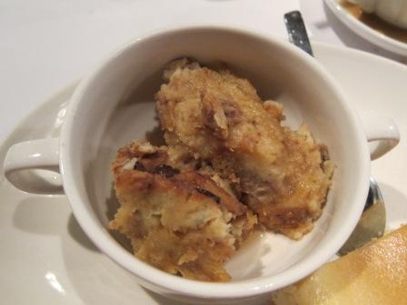 2012_08_17_卡邦餐廳聚餐for研討會成功