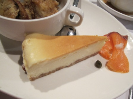 2012_08_17_卡邦餐廳聚餐for研討會成功 (1)
