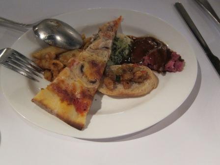 2012_08_17_卡邦餐廳聚餐for研討會成功 (4)