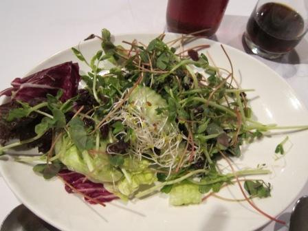2012_08_17_卡邦餐廳聚餐for研討會成功 (3)