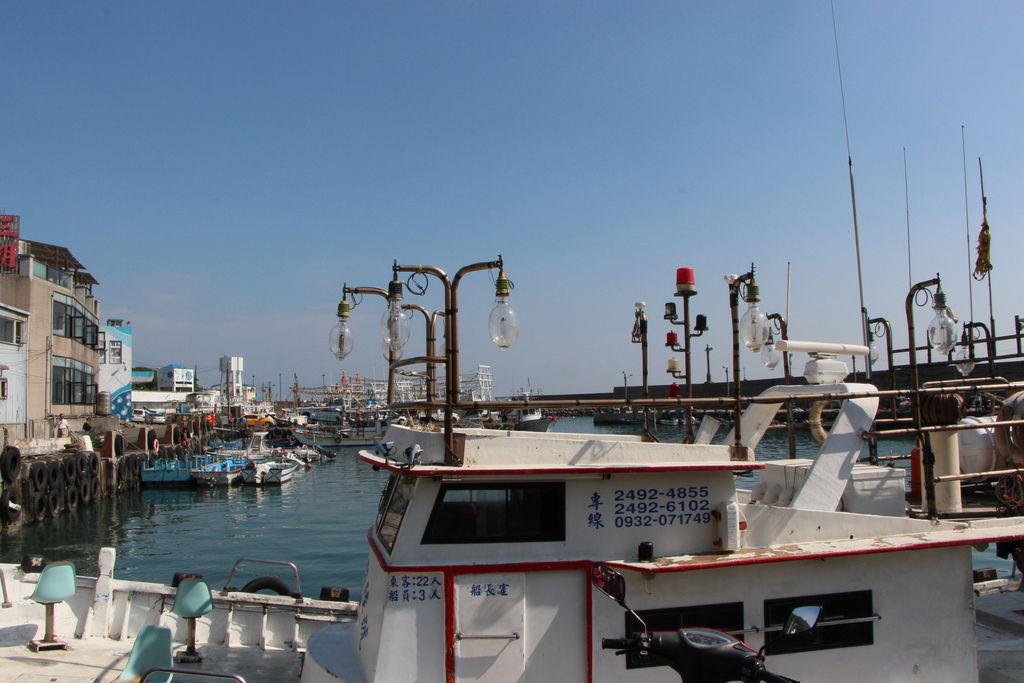 2012_11_10_萬里小漁港 (4)