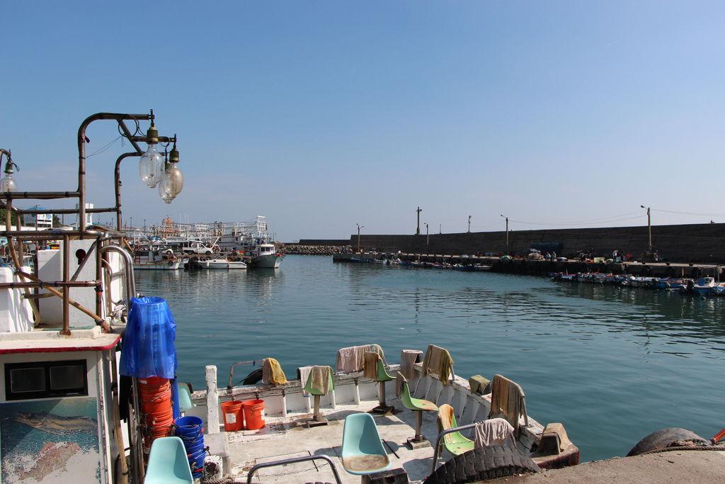 2012_11_10_萬里小漁港 (8)